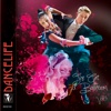 Dancelife Presents: The Art of Ballroom, Vol. 3