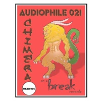 AUDIOPHILE 021 - Interlude Dub No 2