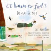 Du Som Har Tændt Millioner Af Stjerner (feat. Dorthe Gerlach)