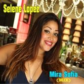 Mira Sofia (115 Bpm)