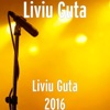 Liviu Guta 2016, Liviu Guta