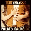 Palm's Backside (feat. Marika Hackman) - Single