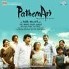 Pathemari (Original Motion Picture Soundtrack) - Single