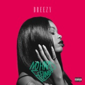 Close to You (feat. T-Pain) - Dreezy Cover Art