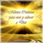 Al Estar Ante Tí - Worship Band & Pedro Germain