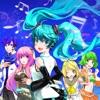 ボカロのフューチャークラシック (feat. 初音ミク)