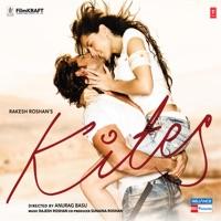 Kites (Original Motion Picture Soundtrack) - K.K.