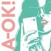 A-Ok!