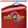 The Very Best of the Doobie Brothers (Remastered)