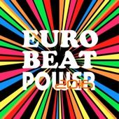 Euro Beat Power 2016