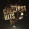 """Messin' Around (From """"Greatest Hits"""") - Single"""