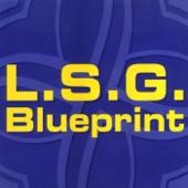 Blueprint EP