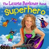 Superhero - The Laurie Berkner Band