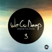We Go Deep, Saison 3 - Mixed by the Avener