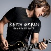 Greatest Hits - Keith Urban, Keith Urban