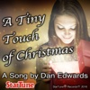 A Tiny Touch of Christmas - Single