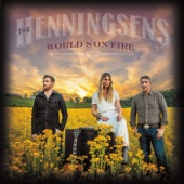 Like a Girl - The Henningsens