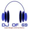 Guten Morgen (Chill out Remix) - Single