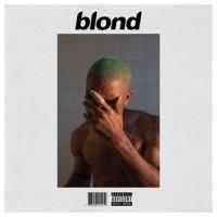 Blonde - Frank Ocean play, listen