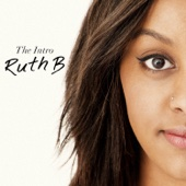 Ruth B. - Lost Boy  artwork