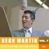 Dean Martin: The Capitol Recordings, Vol. 7 (1956-1957), Dean Martin