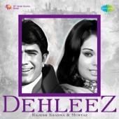 Dehleez - Rajesh Khanna and Mumtaz