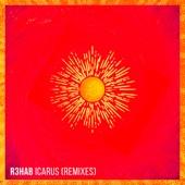 Icarus (Remixes) - Single