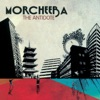 The Antidote, Morcheeba