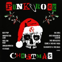 Punk Rock Christmas