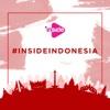 #INSIDEINDONESIA - EP