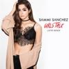 Girls Talk (Latin Remix) - Single
