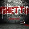 Ghetto - Single - Alexx KL