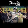 Se Envolveu (feat. Khaell, GAO, Bruno SP & #Seven) - Single