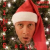 Jingle Bells - Single