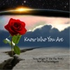 Know Who You Are (feat. Flex Theunstoppable) - Single