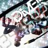 DiVE!! (初回盤) - EP