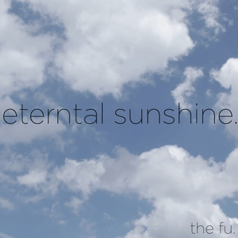 The Fu – Eternal Sunshine – Single [iTunes Plus AAC M4A]