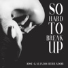 So Hard to Break Up - Single