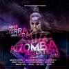 Nha Terra Nha Vida - Kizomba Revelation 2016, Kizomba Revelation 2016