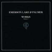 Works, Vol. 1 - Emerson, Lake & Palmer
