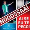 Ai Se Eu Te Pego! - Single (Ao Vivo) - Single, Michel Teló