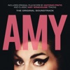 Amy (Original Motion Picture Soundtrack), Amy Winehouse