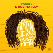 1 World & Bob Marley