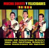 Felicidades - Trio Parana