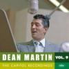 Dean Martin: The Capitol Recordings, Vol. 9 (1958-1959), Dean Martin