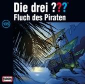 Folge 135: Fluch des Piraten