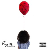 Jessie Reyez - Figures artwork