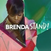 Stand! - Single
