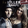 Killer Shape - Single