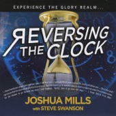 Reversing the Clock